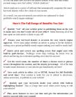 article-analyzer-plr-software-salespage