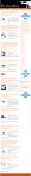 drones plr amazon store website
