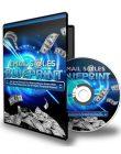 email sales blueprint plr videos email sales blueprint plr videos Email Sales Blueprint PLR Videos with Private Label Rights email sales blueprint plr videos 110x140