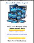 email-sales-blueprint-plr-videos-download