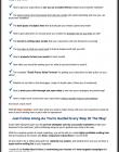 email-sales-blueprint-plr-videos-salespage