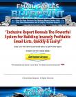 email-sales-blueprint-plr-videos-squeeze-page