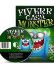 fiverr-cash-monster-plr-videos-cover