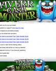 fiverr-cash-monster-plr-videos-download
