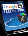 google-plus-traffic-report-cover