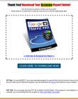 google-plus-traffic-report-download