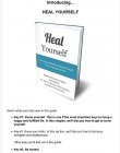 heal-yourself-ebook-salespage