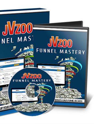 jvzoo funnel mastery plr videos