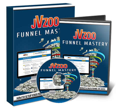 jvzoo funnel mastery plr videos