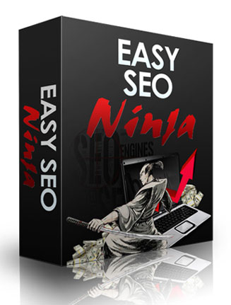 seo keyword plr software
