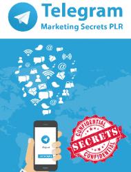 telegram marketing ebook and videos telegram marketing ebook and videos Telegram Marketing Ebook and Videos Master Resale Rights telegram marketing ebook and videos 190x250