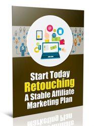 affiliate marketing plan plr report affiliate marketing plan plr report Affiliate Marketing Plan PLR Report affiliate marketing plan plr report 190x250