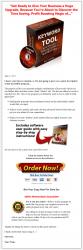 keyword tool plr software