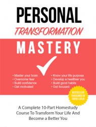 personal transformation ebook and videos personal transformation ebook and videos Personal Transformation Ebook and Videos Master Resale Rights personal transformation ebook and videos 190x250