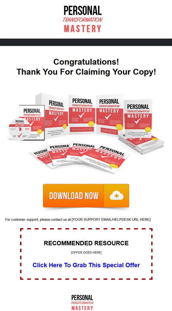 download документационное обеспечение делового