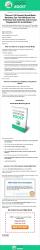 social media marketing tips ebook