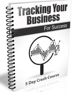 tracking your business plr autoresponder messages
