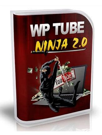 wordpress youtube plr plugin