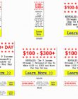9-income-pillars-plr-video-banners-rts