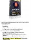 9-income-pillars-plr-video-salespage-rts