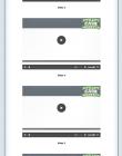 affiliate-marketing-cash-monster-plr videos-download-rts