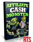 affiliate marketing cash monster plr videos ready to sell affiliate marketing cash monster plr videos Affiliate Marketing Cash Monster PLR Videos Ready To Sell affiliate marketing cash monster plr videos rts 110x140