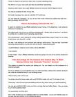 affiliate-marketing-cash-monster-plr videos-salespage-rts