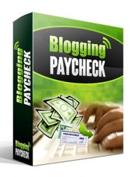 blogging paycheck plr videos blogging paycheck plr videos Blogging Paycheck PLR Videos with Private Label Rights blogging paycheck plr videos 190x250