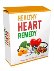 healthy heart ebook and videos healthy heart ebook and videos Healthy Heart Ebook and Videos with Master Resale Rights healthy heart ebook and videos 190x250 private label rights Private Label Rights and PLR Products healthy heart ebook and videos 190x250