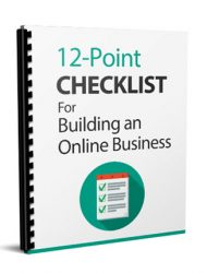 online business checklist report online business checklist report Online Business Checklist Report with Master Resale Rights online business checklist report mrr 190x250