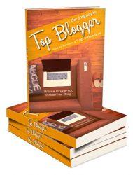 top blogger ebook and videos top blogger ebook and videos Top Blogger Ebook and Videos with Master Resale Rights top blogger ebook and videos 190x250