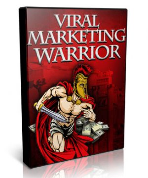 viral marketing plr videos