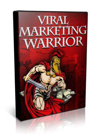 viral marketing plr videos