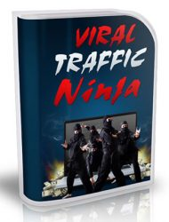 viral traffic wordpress plr plugin