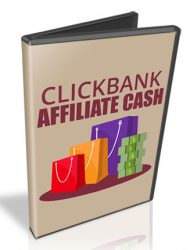 clickbank affiliate cash audios clickbank affiliate cash audios Clickbank Affiliate Cash Audios with Master Resale Rights clickbank affiliate cash audios 190x250