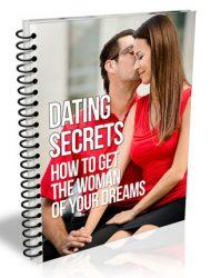 dating secrets plr report