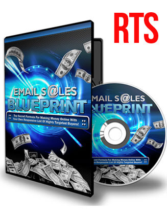 email sales blueprint plr videos ready to sell