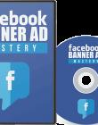 facebook-banner-ad-mastery-videos-cover