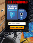 facebook-banner-ad-mastery-videos-squeeze-page