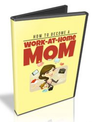 how to become a work at home mom audio how to become a work at home mom audio How To Become a Work at Home Mom Audio MRR how to become a work at home mom audio 190x250