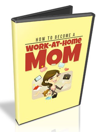 how to become a work at home mom audio how to become a work at home mom audio How To Become a Work at Home Mom Audio MRR how to become a work at home mom audio