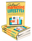 internet marketing lifestyle ebook and videos internet marketing lifestyle ebook and videos Internet Marketing Lifestyle Ebook and Videos MRR internet marketing lifestyle ebook and videos 110x140