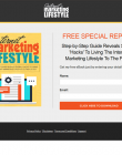 internet-marketing-lifestyle-ebook-and-videos-squeeze-page