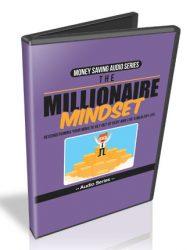 millionaire mindset audio millionaire mindset audio Millionaire Mindset Audio with Master Resale Rights millionaire mindset audio mrr 190x250