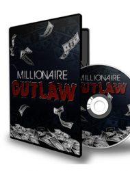 millionaire outlaw plr videos millionaire outlaw plr videos Millionaire Outlaw PLR Videos millionaire outlaw plr videos 190x250