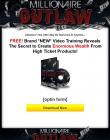 millionaire-outlaw-plr-videos-squeeze-page