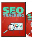 seo and tracking videos seo and tracking videos SEO And Tracking Videos with Master Resale Rights seo and tracking videos 110x140