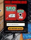seo-and-tracking-videos-squeeze-page