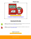 seo-and-tracking-videos-thank-you