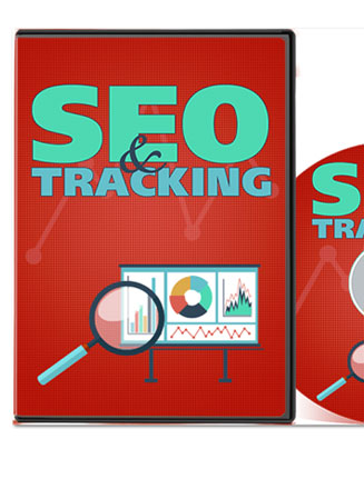 seo and tracking videos